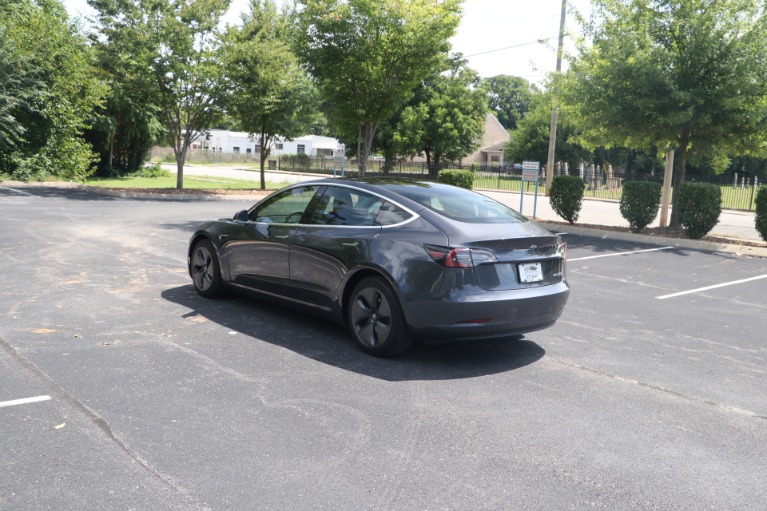 Used 2019 Tesla Model 3 Long Range AWD for sale $49,950 at Auto Collection in Murfreesboro TN 37130 4