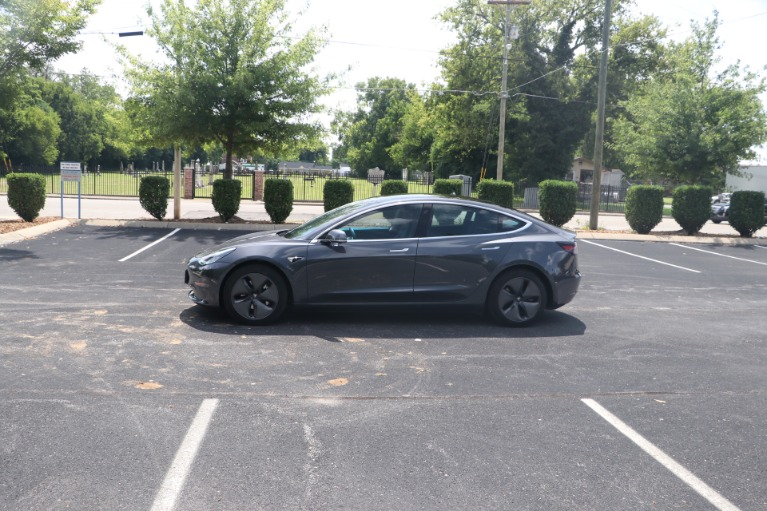 Used 2019 Tesla Model 3 Long Range AWD for sale $49,950 at Auto Collection in Murfreesboro TN 37130 6