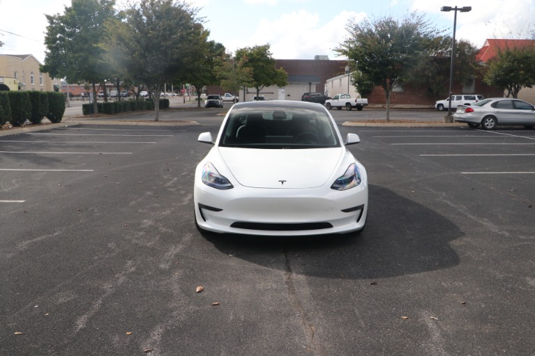 Used 2021 Tesla Model 3 PERFORMANCE AWD W/NAV for sale $66,000 at Auto Collection in Murfreesboro TN 37130 5